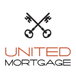 United Mortgage